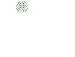 Designer Golf Scorecards